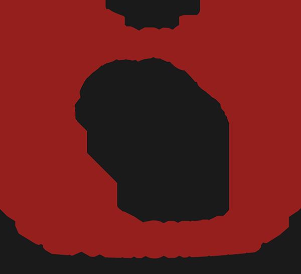 """Istituto Paritario Alberghiero """"L. Veronelli"""""""